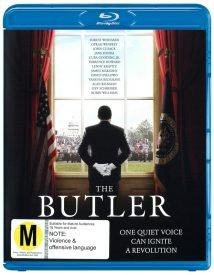 PHIL vs BILL In this cringing exploration of race and politics in America, Forest Whitaker plays a White House butler for seven administrations. He starts on Eisenhower's staff and resigns from Reagan's before campaigning for Obama. Inspired by a true story but highly fictionalised, it's so hollow and righteous that it might well have been penned by one of Obama's speechwriters. Adding to its overwhelming sense of self-importance is a parade of top stars as presidents but none demonstrates the film makers' naivety more than their expecting us to swallow Jane Fonda as Nancy Reagan. The extras are slight but for fans offer the bonus of nine deleted scenes.