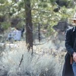 Justified ends its six-season run on SoHo (8.30 Tuesday) with a showdown that does its legacy proud, key US critics said.