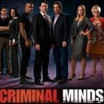 10569043-criminal-minds1