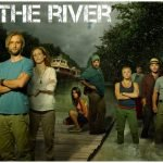 11_file_abc_the_river