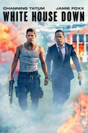 Making their network movie debuts in HD are 42 (TV1, 10.30 Saturday), White House Down (TV2, 8.30 Sunday) and Apollo 18 (TV2, 12.05am Monday). Other coming attractions in HD include The Iron Giant (TV2, 7.00 Saturday), Inception (TV2, 8.40 Saturday), Season of the Witch (TV2, 1.35am Sunday), Transformers (TV3, 8.30 Sunday) and John Carter (TV2, 8.30 Friday).