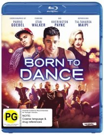 "NZ-made Born to Dance and Alvin and the Chipmunks: The Road Chip are the week's only new releases on Blu-ray. The latter also has a Kiwi link, with the visual effects by Weta Digital being singled out in a Blu-ray.com review: ""The best detail here is in the pure CGI elements, including things like the chipmunks' fur or even their eyes."" Among the extras is a Weta and the Chipmunks: Animators' Reference Reel, which ""offers split screen comparisons of film moments with some pretty clunky reference footage"" ..."