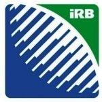 1402_03c_rwc-logo-towel-0689301-11