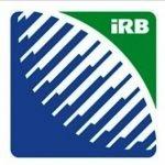 1402_03c_rwc-logo-towel-0689301