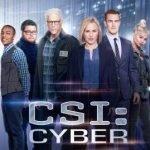 CSI_Cyber_season_2_promo