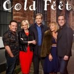 Cold-Feet-7-season-poster-ITV-key-art