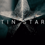 Tin-Star-serias-tv-logo