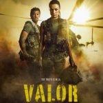Valor-Season-1-Poster-valor-the-cw-40797592-486-595