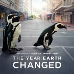 apple_apple-tv-plus-earth-day_the-year-earth-changed_03292021.jpg.news_app_ed