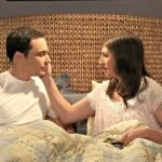 jim-parsons-mayim-bialik-the-big-bang-theory-sex-bedroom-w724