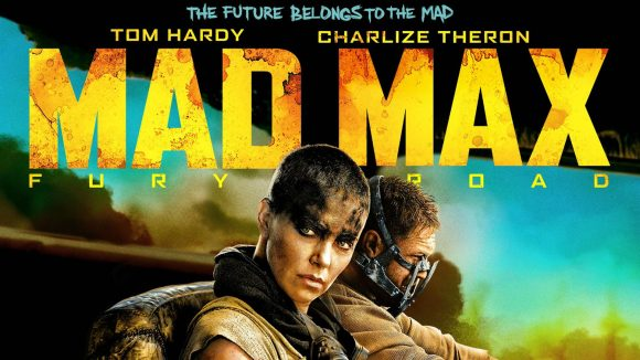 Sky Movies; marquee attraction for March is this mad-as-a-meat axe battering ram of a reboot. Squandering legacy for lunacy, it typifies what's wrong with today's Hollywood, where bigger is mistaken for better as the studios try to top one another with each increasingly extravagant tentpole release. Fury Road wasn't the blockbuster its engineers hoped, possibly because it unfolds like a whacked-out Wacky Races in the post-apocalyptic outback. It looks and sounds spectacular but is all revved up with nothing in the tank due to a screenplay that, as the extras reveal, was assembled from storyboards.