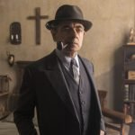 maigret_night_at_crossroads_05